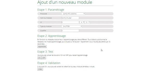 installation-et-utilisation-du-plugin-rfplayer-sur-vera11