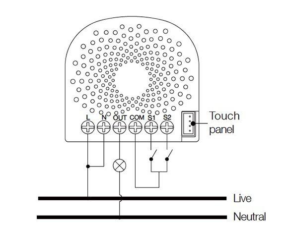 aeotec-nano-dimmer-schema-2fils