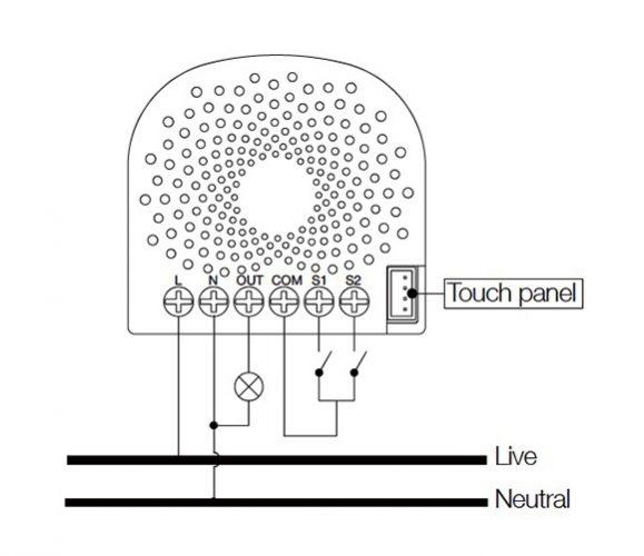 aeotec-nano-dimmer-schema-3fils