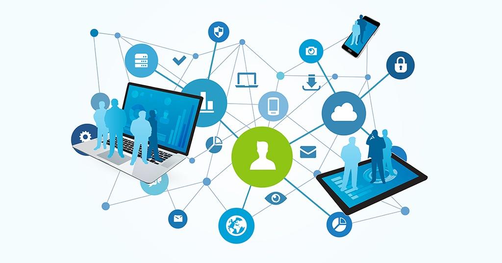 Comment retrouver votre box domotique ou objet connecté sur votre réseau ?