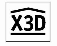 x3d-logo