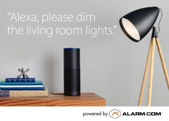 alarm_com_amazon_echo