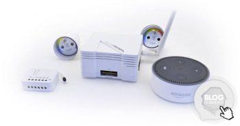 Controlez votre maison a la voix avec Alexa et Zipato00