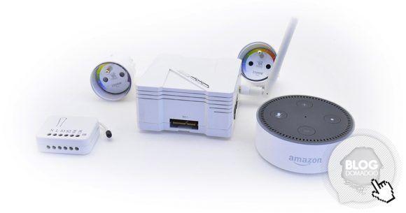controlez-votre-maison-a-la-voix-avec-alexa-et-zipato00