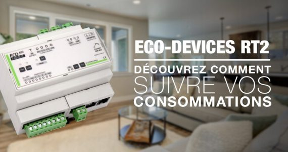 gce-ecodevice-rt2