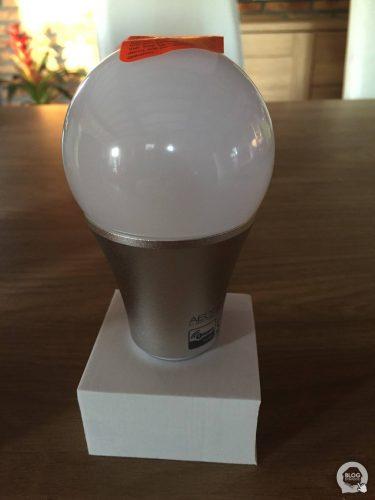 ledbulb