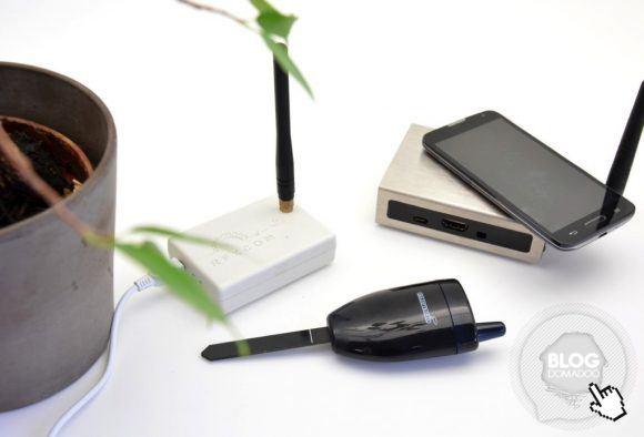 Arrosez vos plantes au bon moment avec Imagintronix, le capteur à moins de 10 euros !