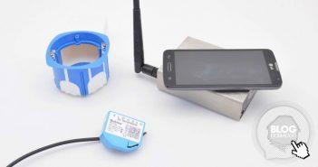 gerez consommation dispositif electrique distance 4