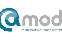 logo @mod