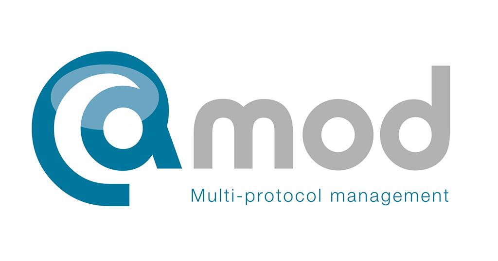@mod la solution d'Avidsen pour l'intéropérabilité des protocoles domotiques