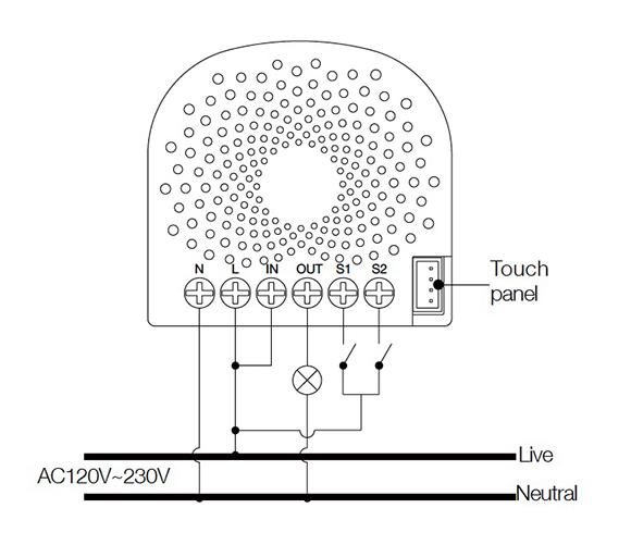 nano-switch-zw116-schema