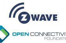 OCF Z Wave