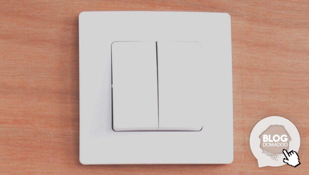 Installez votre micromodule en toute simplicité chez vous grâce au boîtier d'encastrement BLM !