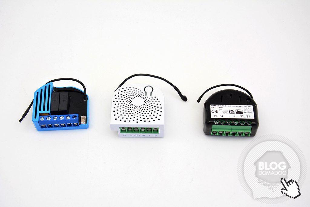 nano switch zw116 comparison
