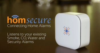 homsecure