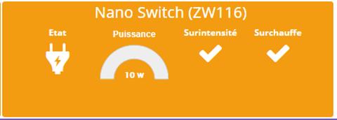nano switch aeotec jeedom ui