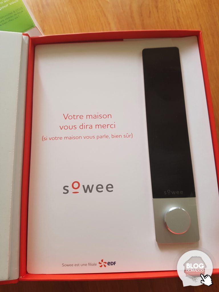 sowee demo 2