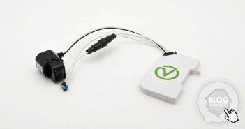 voltaware mesure consommation electrique wifi 2