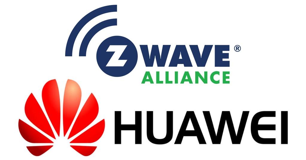 La Z-Wave Alliance accueille Huawei au conseil d'administration