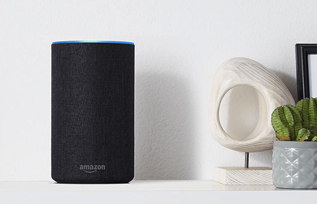 Amazon annonce de nouveaux assistants vocaux dans sa gamme Echo