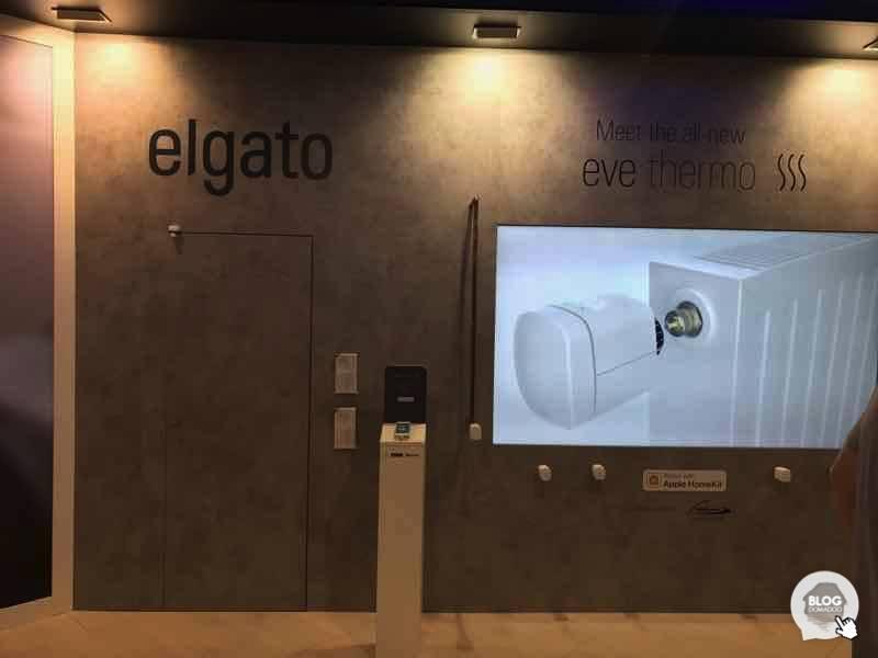 #IFA2017 – ELGATO complète sa gamme avec 5 nouveaux périphériques