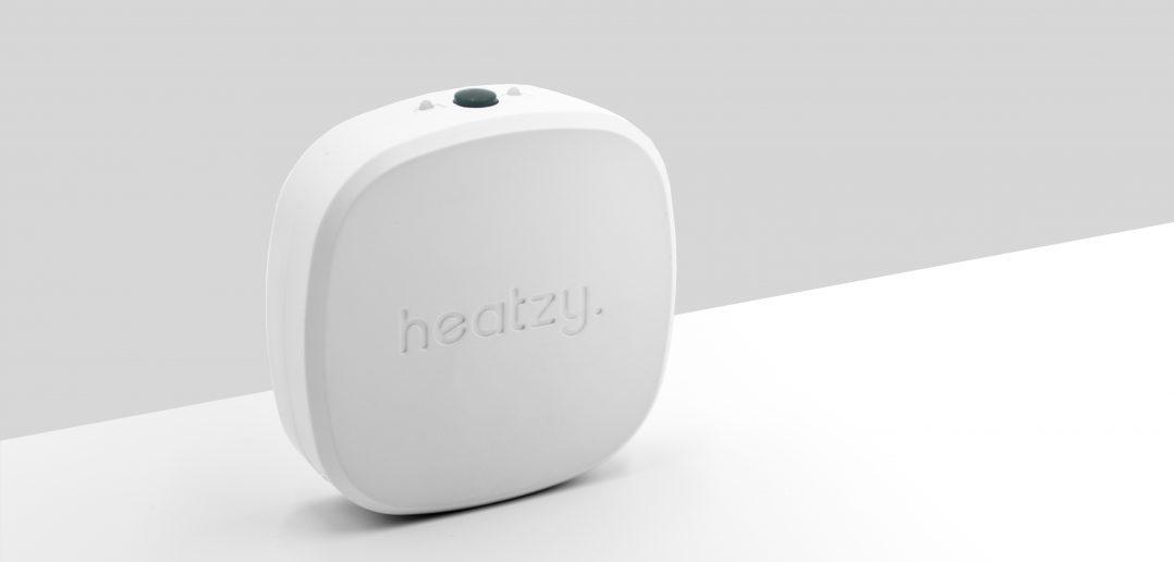 HEATZY7