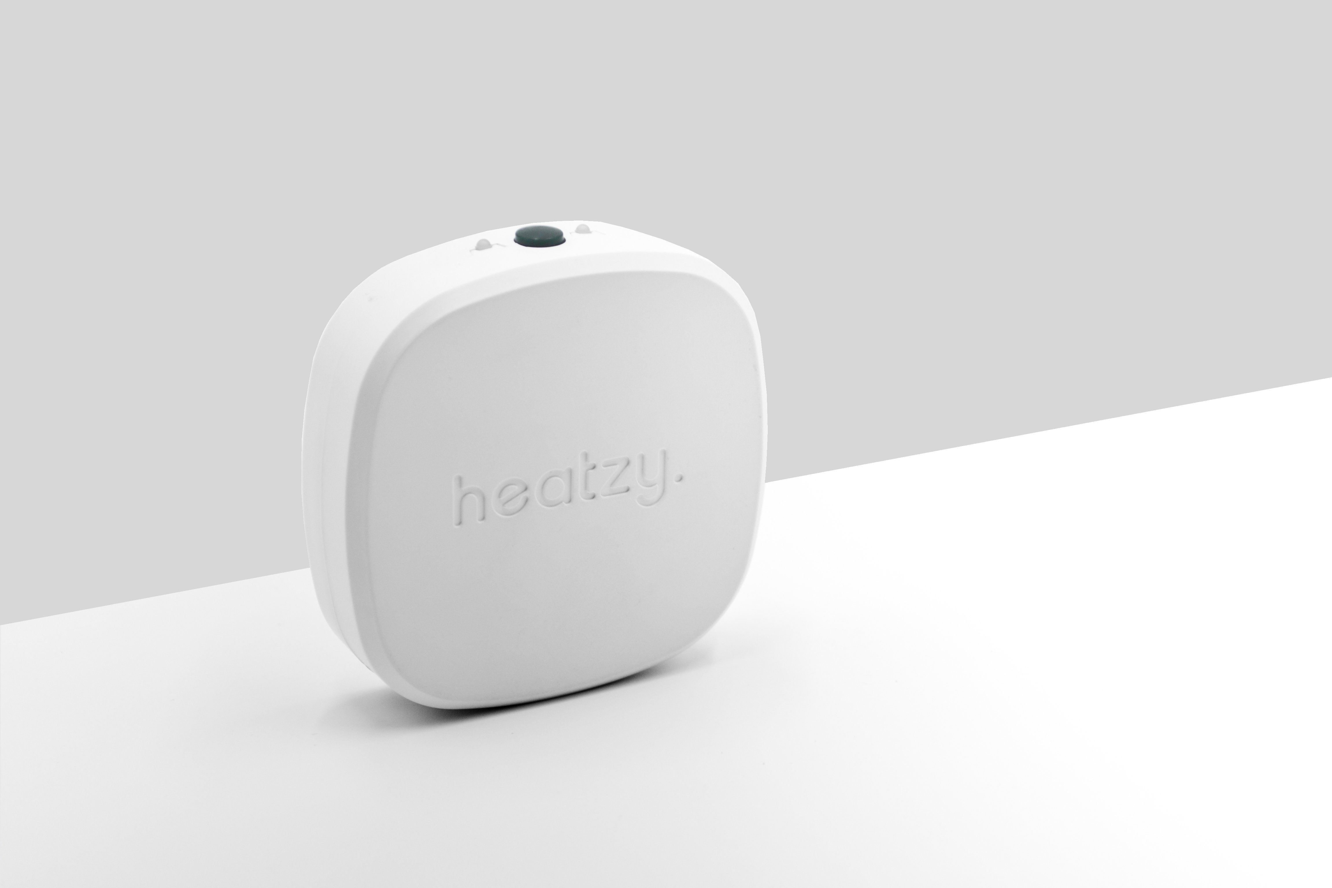 #Test du module Wi-Fi pour radiateur électrique Heatzy Pilote
