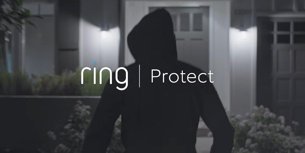 RING PROTECT 0