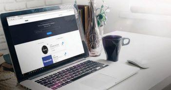fibaro marketplace fonctionnalites integrations