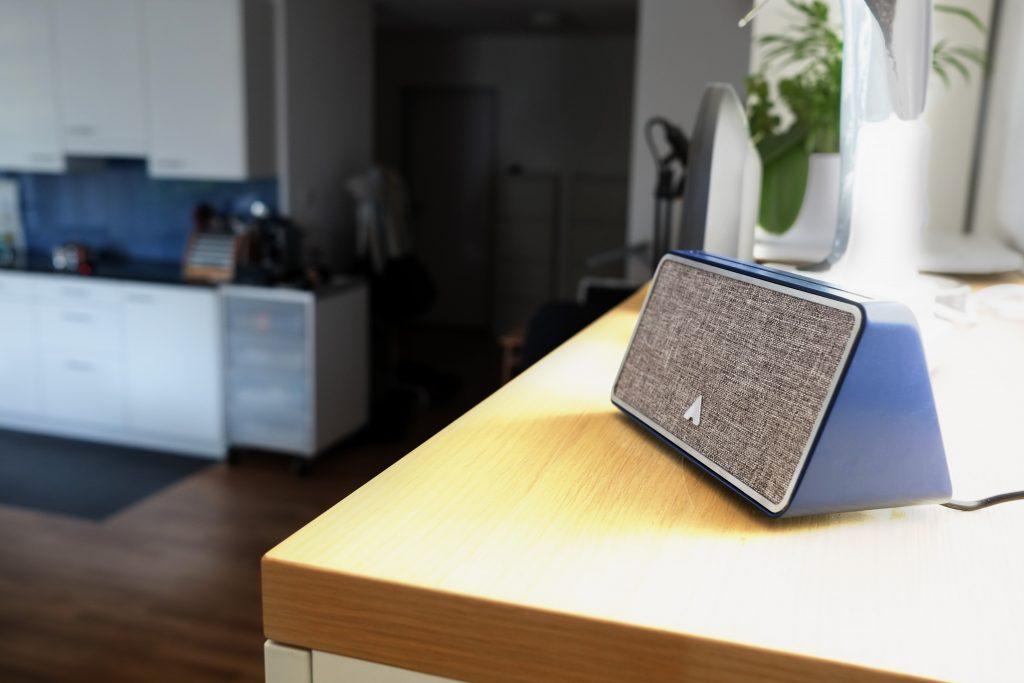 mitipi prot gez votre maison gr ce un simulateur de pr sence avanc news domotiques by domadoo. Black Bedroom Furniture Sets. Home Design Ideas