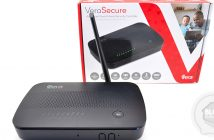 verasecure test une
