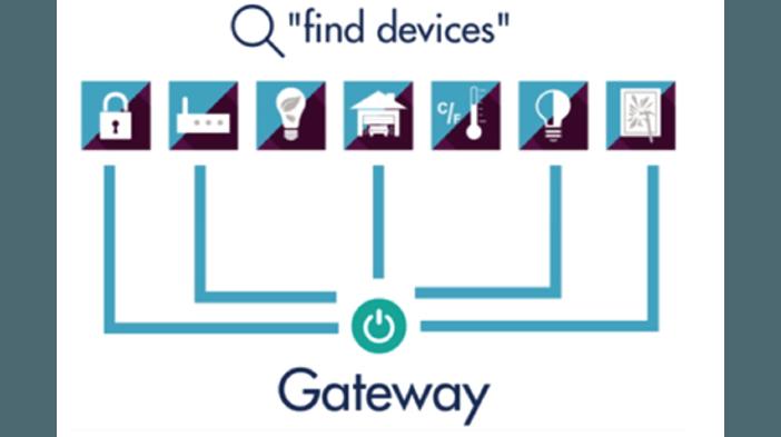 zwave smartstart devices