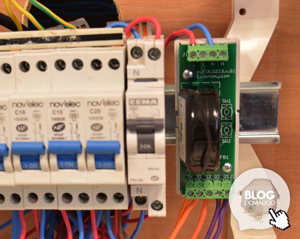 adaptateur eufix eutonomy install01