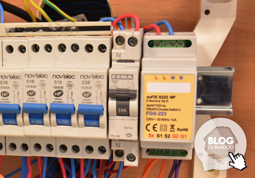 adaptateur eufix eutonomy install02