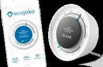 service ecojoko