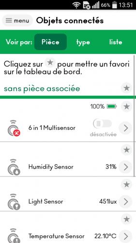 verasecure app 03