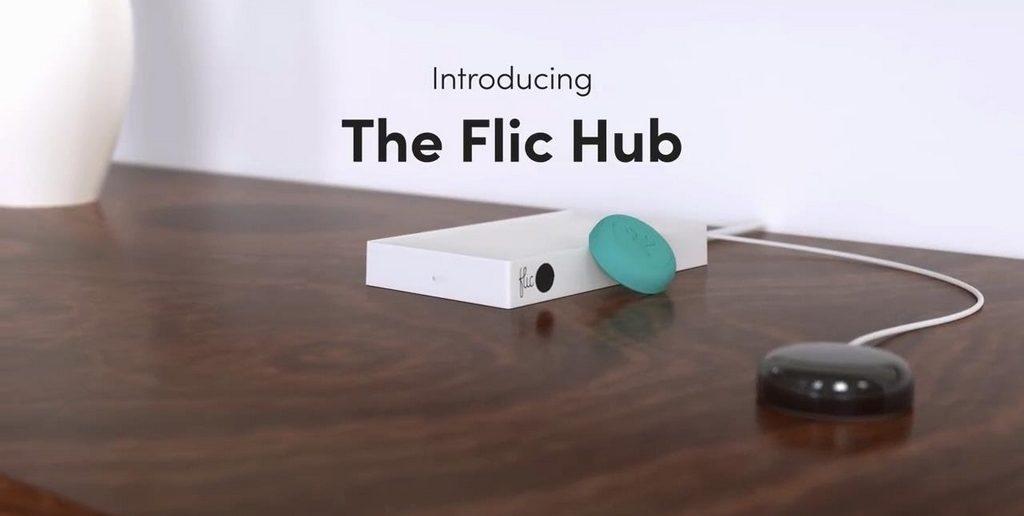 flic hub