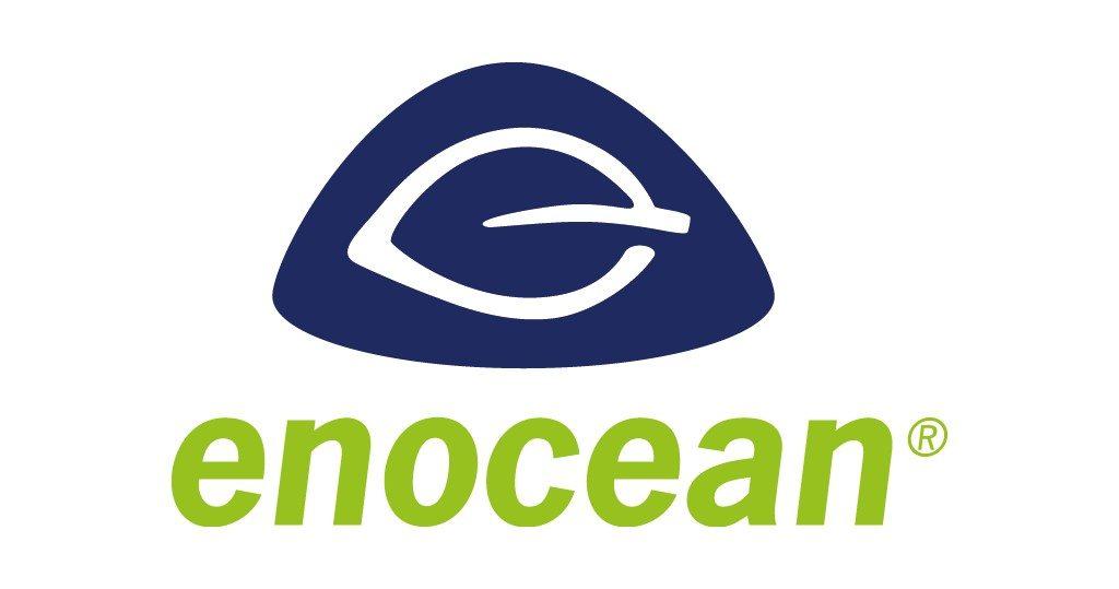 Technologie domotique sans fil EnOcean