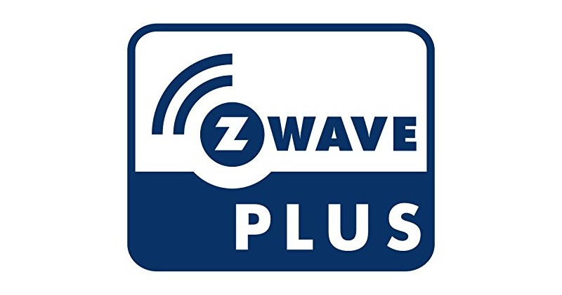 Technologie domotique sans fil Z-Wave
