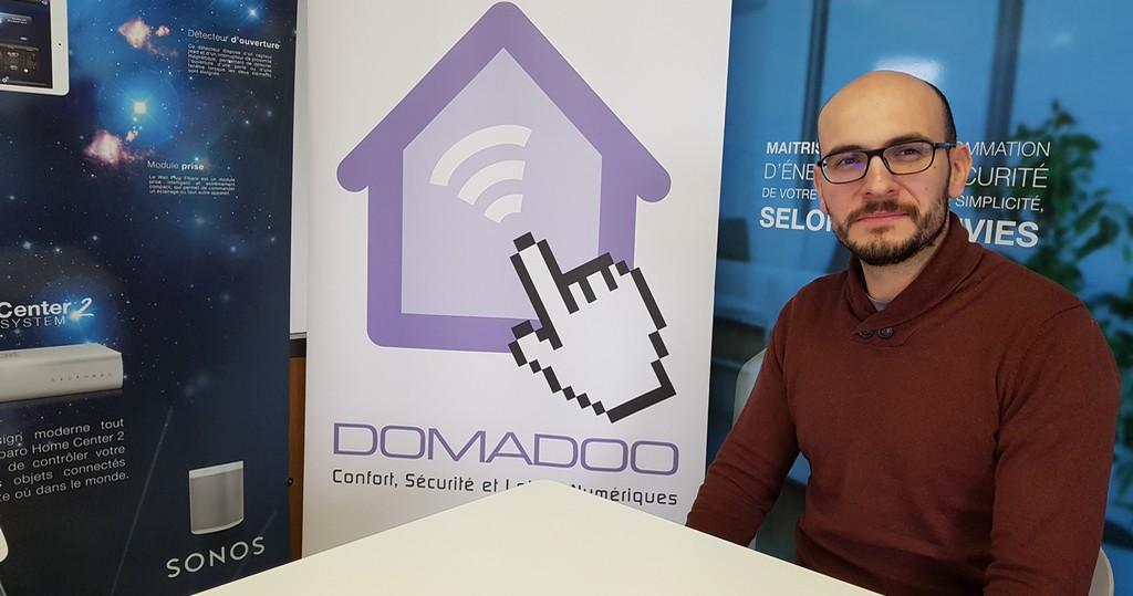 Smarthome Academy – Episode 2 : Quelle technologie domotique choisir pour son logement ?