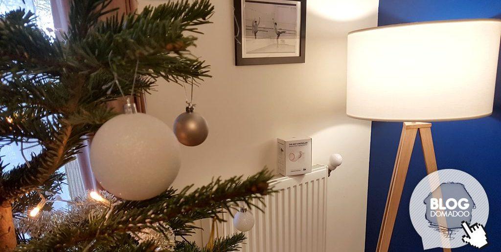 tete thermostatique fibaro reduire sa facture de chauffage 5