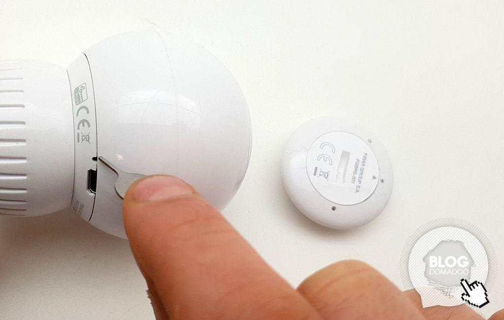 Fibaro présente sa tête thermostatique intelligente pour réduire sa facture de chauffage et optimiser son confort