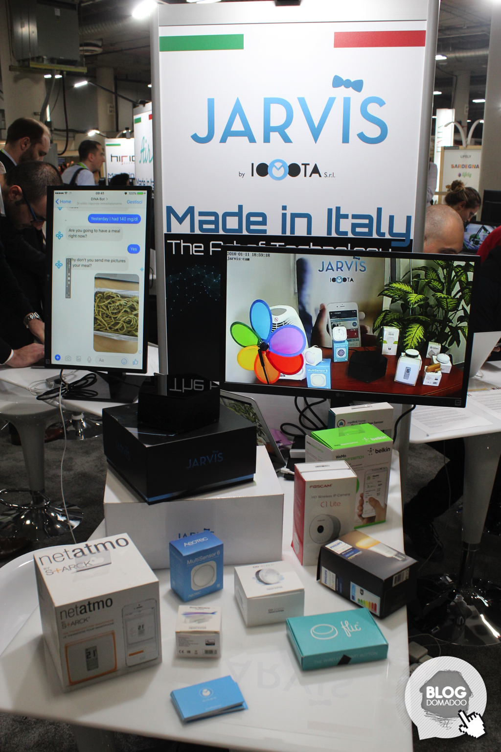 jarvis ces2018 2 1