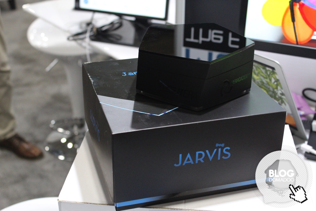 jarvis ces2018 3 1