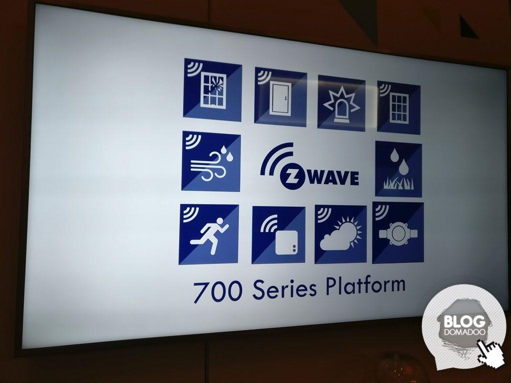 z wave serie 700 02