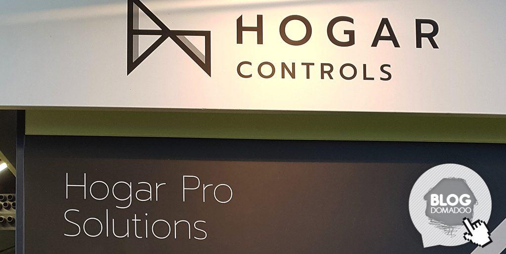 Hogar 00
