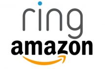 amazon ring une