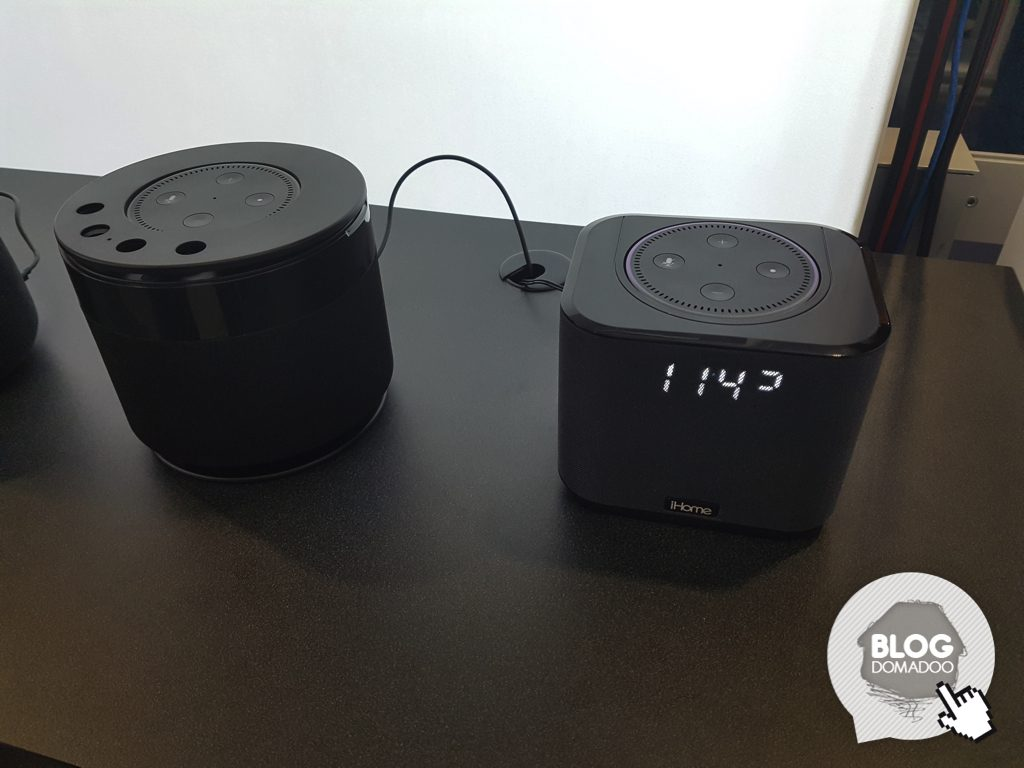 ihome ces2018 3