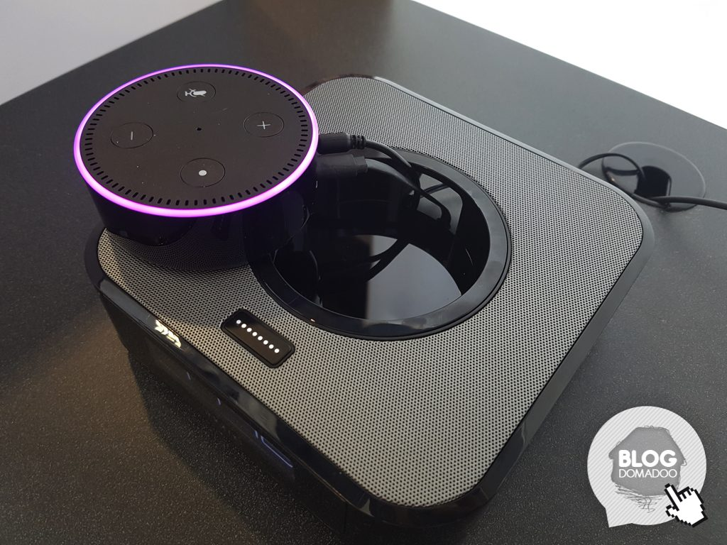ihome ces2018 6