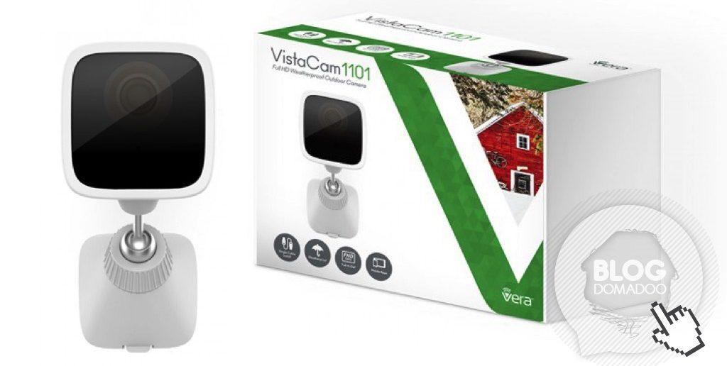 00 Vistacam 1101